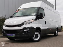 Fourgon utilitaire Iveco Daily 35S16 l3h2 maxi automaat