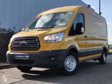 Ford Transit 330 l 125 l3h2 trend, a fourgon utilitaire occasion