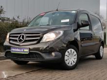 Fourgon utilitaire Mercedes Citan 109 CDI l1h1 airco schuifdeu