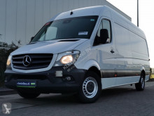 Fourgon utilitaire Mercedes Sprinter 316 l3h2 airco comfort