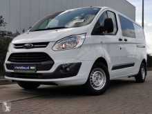 Фургон Ford Transit 2.2 tdci 155 l2h1, airco