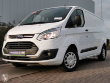 Фургон Ford Transit 2.2 tdci l2h1, airco, na