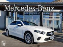 Mercedes A 200 PROGRESSIVE+LED+PANO+ MBUX+NAVI+PARK+SHZ voiture cabriolet occasion