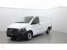 Mercedes Vito Fg 114 CDI Long Pro E6 Propulsion фургон б/у