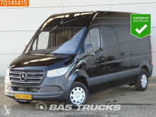 Mercedes Sprinter 314 CDI 140PK Automaat Airco Cruise Camera Nieuwstaat L2H2 12m3 A/C Cruise control fourgon utilitaire occasion