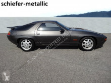 Porsche 928 S 4 928 S 4 Autom./Klima/eFH./NSW/Radio used coupé car