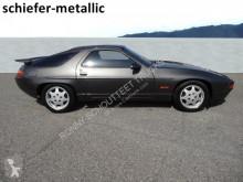 Voiture coupé Porsche 928 S 4 928 S 4 Autom./Klima/eFH./NSW/Radio