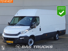 Iveco Daily 35S16 160PK Automaat L3H2 Airco Euro6 A/C nyttofordon begagnad