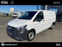 Mercedes Vito Fg 114 CDI Long Pro E6 fourgon utilitaire occasion