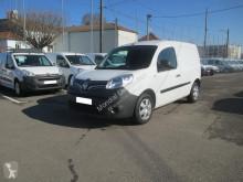 Fourgon utilitaire Renault Kangoo dci 90 grand confort