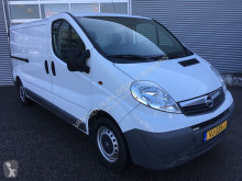 Opel Vivaro 2.0 CDTI 115 pk L2H1 Omvormer/Inrichting/PDC/Cruise fourgon utilitaire occasion