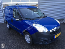 Opel Combo 1.3 CDTi MARGE 2xSchuifdeur/Trekhaak/PDC fourgon utilitaire occasion