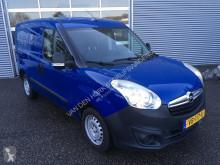 Фургон Opel Combo 1.3 CDTi MARGE 2xSchuifdeur/Trekhaak/PDC