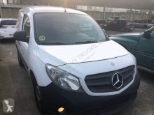 Mercedes Citan 108 CDI combi second-hand