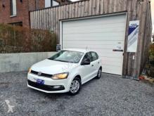 Volkswagen voiture occasion