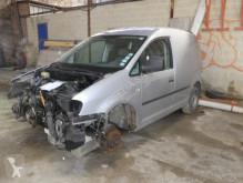 Volkswagen Caddy voiture occasion