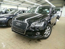 Audi Q5 2.0 TDI clean diesel Ultra(APS Plus)TOTWINKEL used 4X4 / SUV car