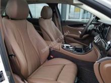 Mercedes E 300 de T+EXCLUSIVE+DISTR+BURM+ SHD+DAB+COMAND+ voiture berline occasion