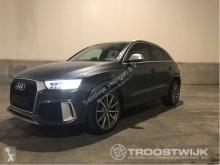 Audi RSQ3 voiture occasion