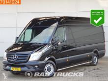 Фургон Mercedes Sprinter 319 CDI 3.0 V6 Automaat Navi 3500kg trekhaak Airco Cruise L3H2 14m3 A/C Towbar Cruise control