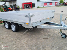 Saris PL 356 184 2700 2W30 new light trailer