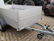 Saris DV135/130 RINGO 60CM new light trailer