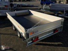 Saris light trailer PM Compact 1727 n.F.