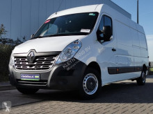 Renault Master 2.3 l3h2 maxi euro6 fourgon utilitaire occasion