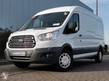 Ford Transit 2.0 tdci l3h2 350 fourgon utilitaire occasion