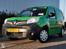 Fourgon utilitaire Renault Kangoo 1.5 dci energy, airco, n