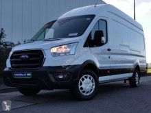 Fourgon utilitaire Ford Transit 2.0 tdci l4h3 jumbo 130p
