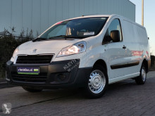Fourgon utilitaire Peugeot Expert 2.0