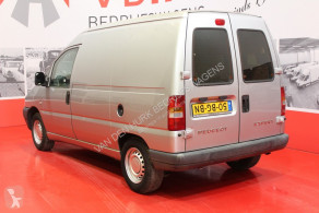 Fourgon utilitaire Peugeot Expert 1.9 Rijdt goed/Apk 04-2021