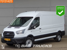 Ford Transit 350 170PK 3500kg Trekhaak L3H2 Airco Cruise Achterwielaandrijving L3H2 A/C Towbar Cruise control fourgon utilitaire neuf