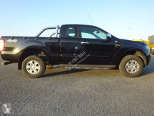 Ford Ranger 2.2 TDCI voiture pick up occasion