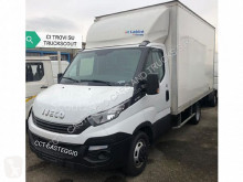 Iveco transporter 35.160
