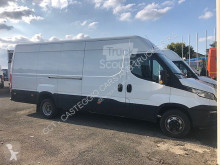 Iveco Daily 35C16A8V H2 P. 4100 transporteur occasion