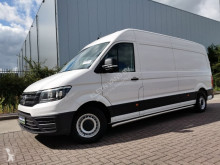 Fourgon utilitaire Volkswagen Crafter 35 2.0 tdi 140 pk ac maxi