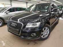 Audi Q5 3.0 TDI Q S-Line (quattro)Bang &Olufsen voiture 4X4 / SUV occasion