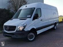 Mercedes Sprinter 516 l3h2 maxi airco fourgon utilitaire occasion