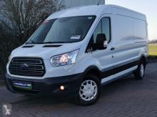 Ford cargo van Transit 2.0 l3h2 130pk trend