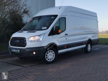 Fourgon utilitaire Ford Transit 2.0 l4h3 trend 130pk