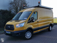 Fourgon utilitaire Ford Transit 330 l 130 trend l3h2, ai