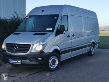 Fourgon utilitaire Mercedes Sprinter 316 cdi l3h2 maxi