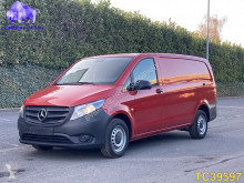 Mercedes cargo van Vito 111 CDI L Euro 5