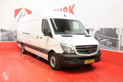 Mercedes cargo van Sprinter 311 2.2 CDI L4H2 Maxi E6 Topper! Camera/270 Gr.Deuren/Multimediascherm
