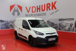 Ford Transit Connect 1.6 TDCI Topper! fourgon utilitaire occasion