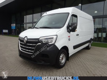 Renault Master T35 150 L2H2 nieuw Not registered + Achteruitrijcamera fourgon utilitaire occasion