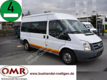 Комби Ford Transit Kombi FT 280 M