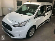 Combi Ford Transit Connect Transit Connect Kombi Trend
